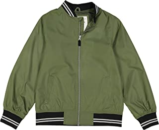 Carter's Boys' Toddler Lightweight Bomber Jacket