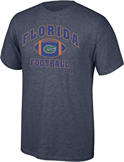 Best florida gators clothing Reviews