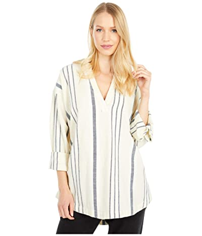 Rip Curl Surf Shack Solid Shirt (Multi) Women