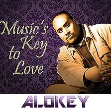 Music's Key to Love