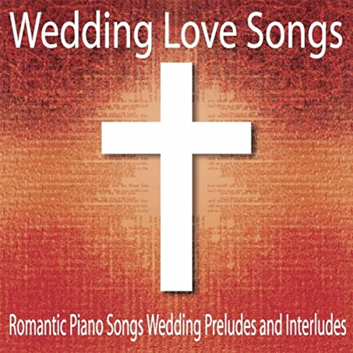 Pachelbel's Canon in D (Piano Wedding Version) by Robbins