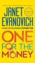 One for the Money (Stephanie Plum, No. 1): A Stephanie Plum Novel (English Edition)