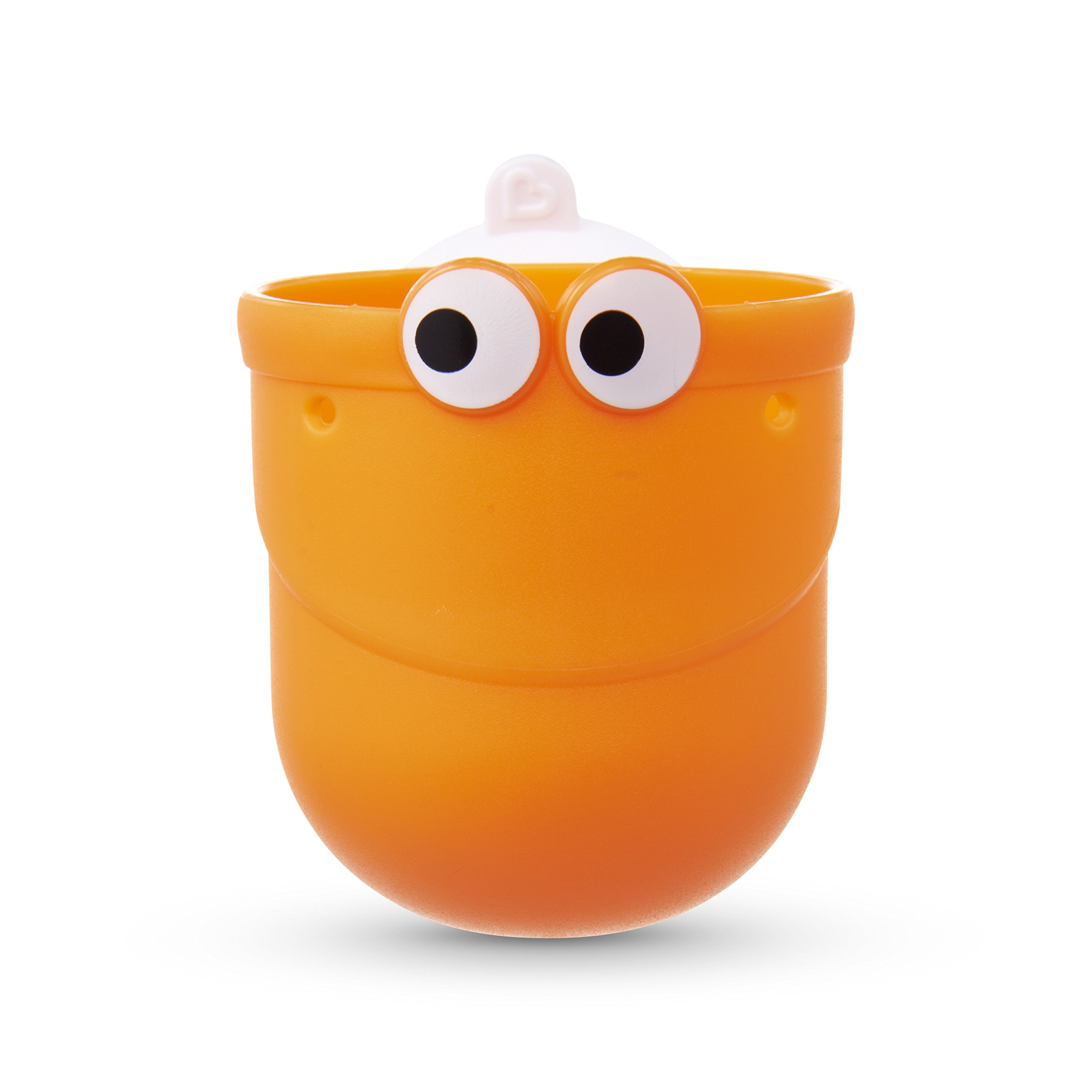 Munchkin Falls Bath Toy with Suction Cups, Multi-Coloured