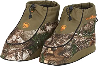 ArcticShield Men's Boot Insulator