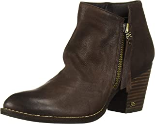 Women's Macon Ankle Boot