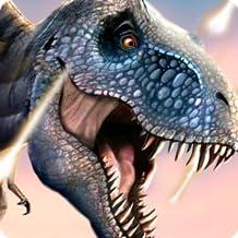 Dino World Online - Jurassic Fighting Simulator 3D