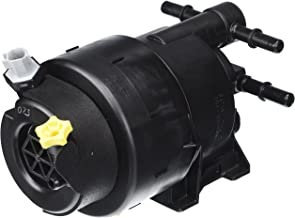 Best 2012 ford f250 fuel pump Reviews
