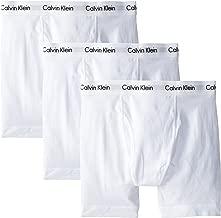 calvin klein boxers colours
