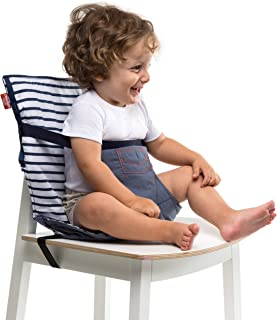 Best baby chair sling pattern Reviews