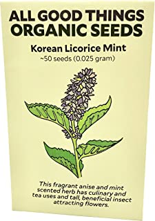 Best good seed company Reviews
