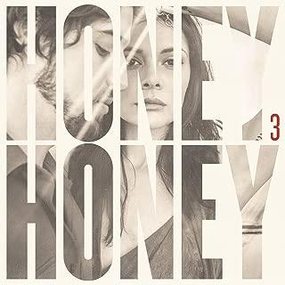 honeyhoney 3