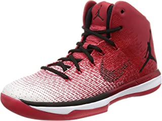 purchase cheap dd36a df314 Jordan Nike Air XXXI Mens Basketball Shoes
