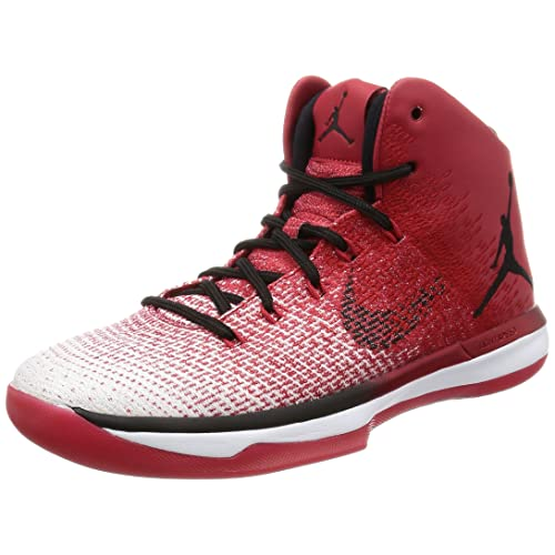 86905f068102d7 Jordan Nike Air XXXI Mens Basketball Shoes