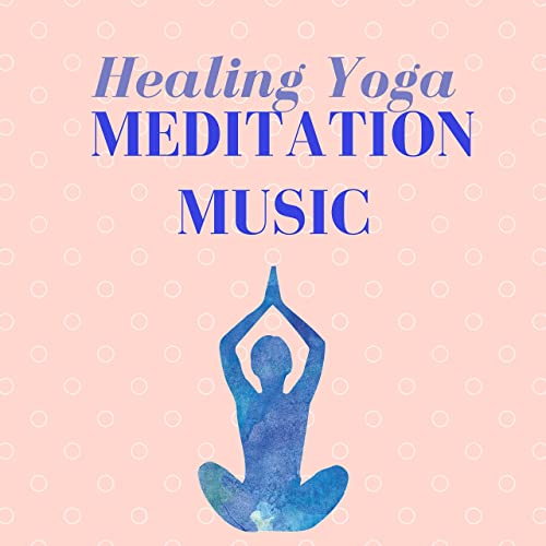 Amazon.com: Calm Music for Yoga for Beginners: George Feel ...