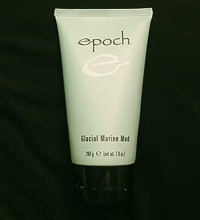 Nu Skin Epoch Glacial Marine Mud Face/Body treatmnt