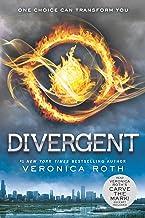 Divergent: 1