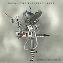 Best electric dreams band Reviews