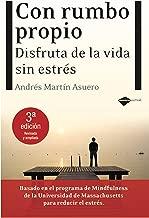 Con rumbo propio (Actual) (Spanish Edition)