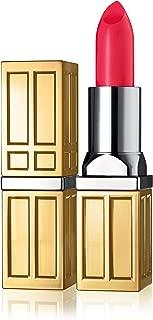 Elizabeth Arden Beautiful Color Moisturizing Lipstick - # 30 Pink Punch 3.5g/0.12oz