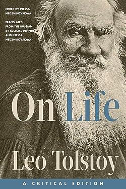 On Life: A Critical Edition