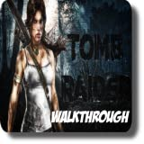 Guide for Tomb Raider 2013