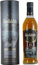 グレンフィディック 15年 ディスティラリー エディション 51度 700ml シングルモルトスコッチウイスキー [並行輸入品]