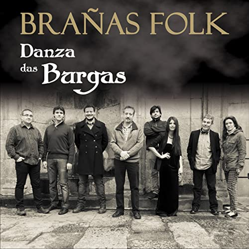 Xota de Ourense de Brañas Folk en Amazon Music - Amazon.es