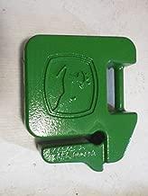 John Deere Original Equipment Weight #BG20029