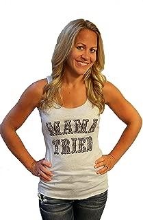 Best miranda lambert t shirts sale Reviews