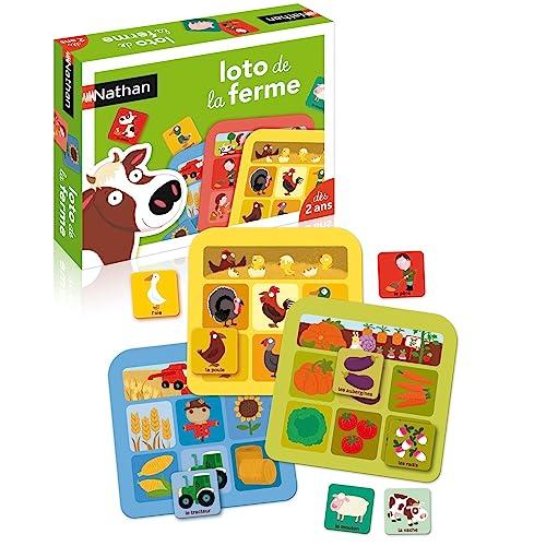 1b79a13769ee2 Jeux pour Enfants de 2 Ans: Amazon.fr