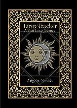 Tarot Tracker: A Year-Long Journey