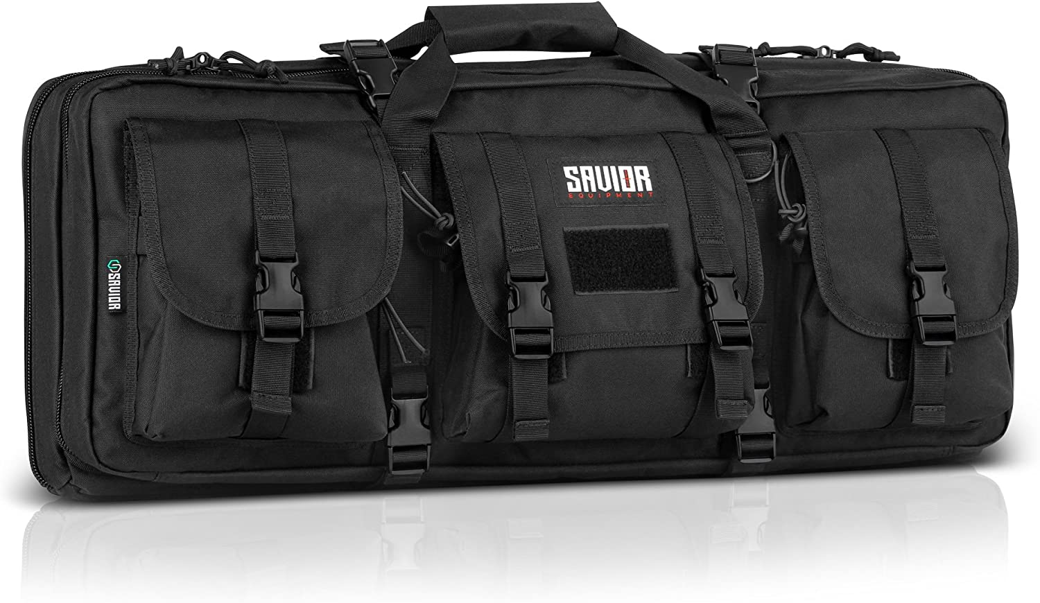Savior Equipment Baltimore Mall American Classic Tactical Short Double Sales of SALE items from new works Barrel R