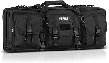 Best short rifle bag Reviews