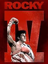 rocky balboa iv full movie