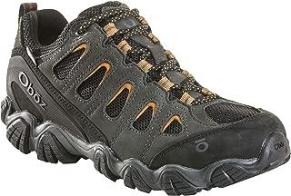 Sawtooth II Low B-Dry Hiking Shoe - Men's
