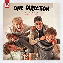 stand up one direction mp3