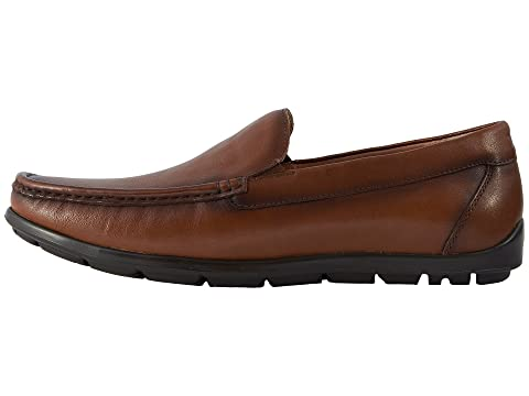 Moc Venetian SuedeBrown Draft SmoothBlue SmoothDirty Suede Crazy Driver Florsheim HorseCognac Toe Black Buck Oqw0UUR5