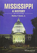 Best mississippi studies textbook Reviews