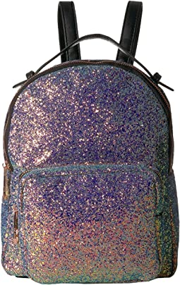 Steve Madden - MG-3091 Backpack By Madden Girl