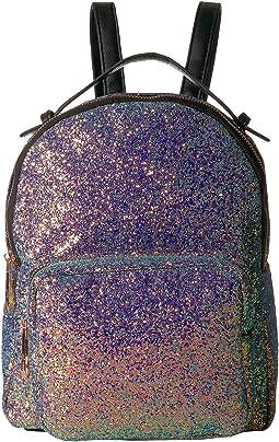 Steve Madden - MG-3091 Backpack By Madden Girl
