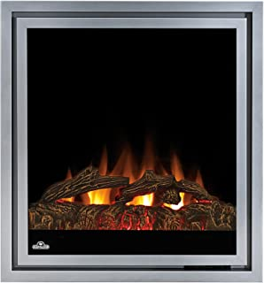 Napoleon EF30 Electric Fireplace Insert, 30-Inch