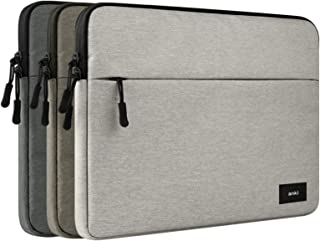 SSYongxia Polyester Fabric Multifunctional Sleeve Briefcase Handbag Case Cover 11-15