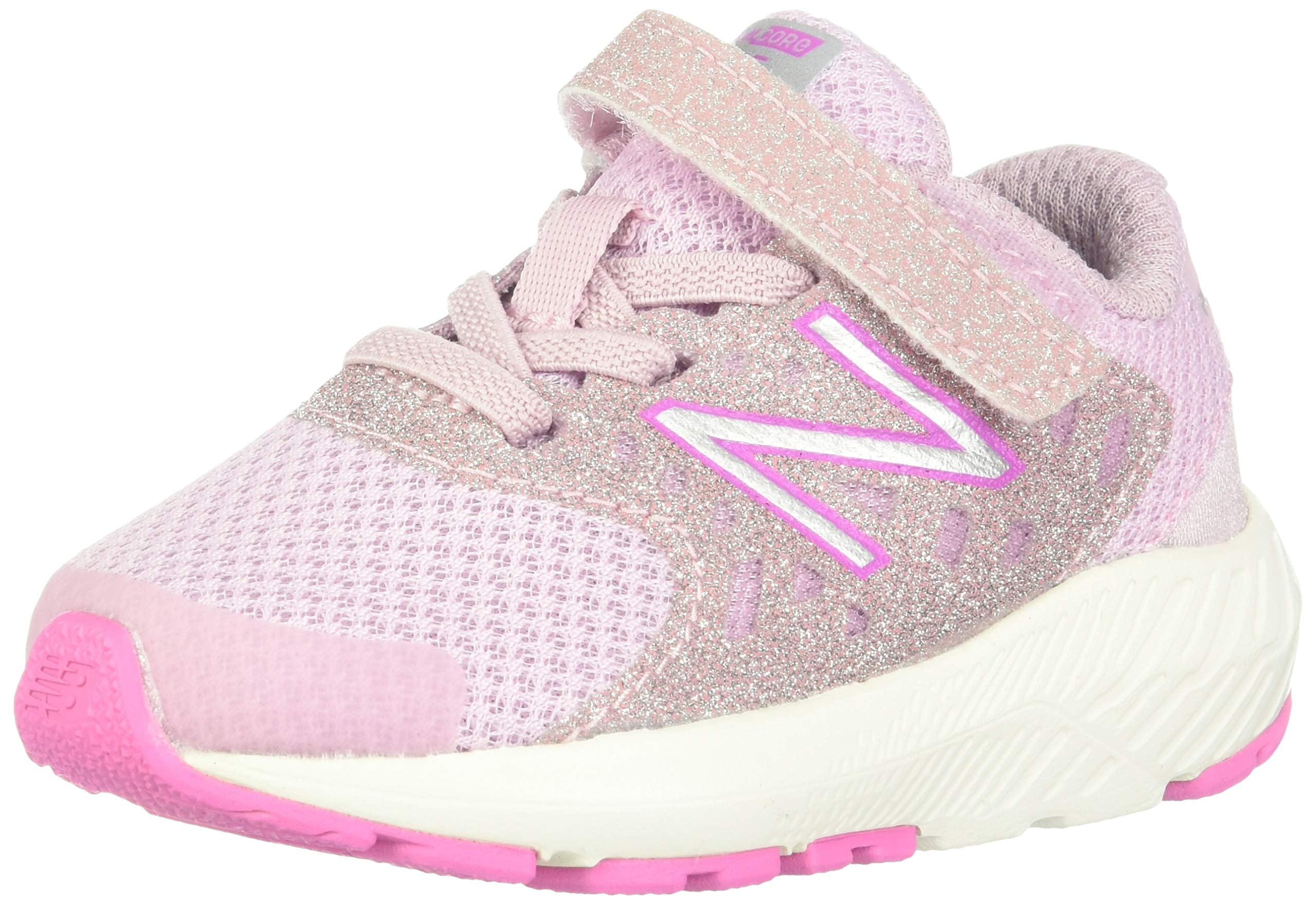 New Balance FuelCore Running Carnival