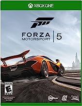 Forza Motorsport 5 | Xbox One