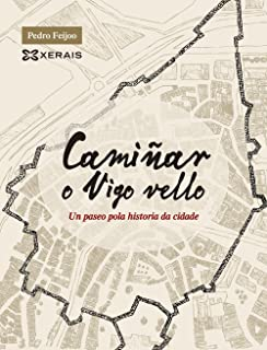 Amazon.es: Vigo