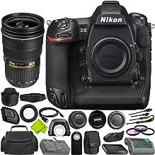 Best nikon d5200 with dual lens Reviews