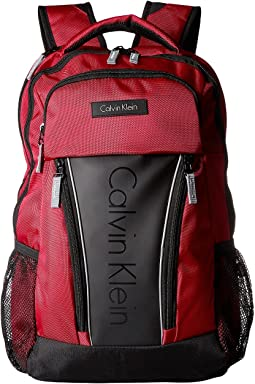 C-146 Backpack
