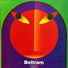 Best beltram vol 1 Reviews