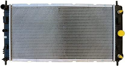 2006 Pontiac G6 Radiator
