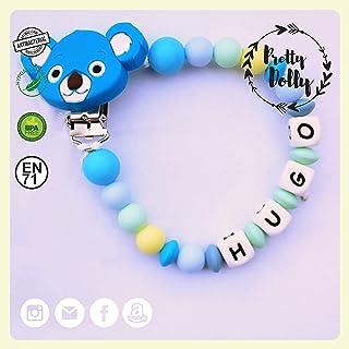 Amazon.es: juguetes bebe - 0 - 20 EUR: Handmade